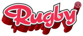 rugby-mfg-logo