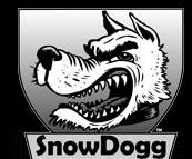 snowdogg